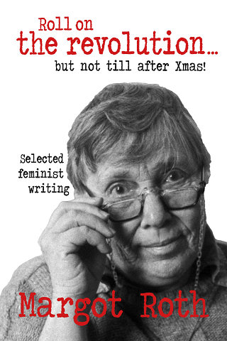 WOMENS STUDIES FANS/ FEMINISTS!! i have an essay to write...?